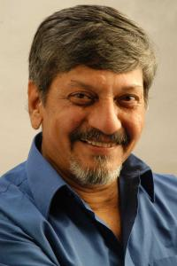 NGMA Mumbai committee not disbanded, its term ended: Govt after Palekar's ire