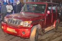 Panic grips Dadu Majra Colony as youths open fire