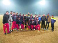 AG Pb defeat Himachal to win North Zone c'ship
