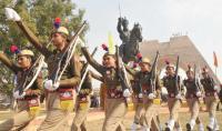 Sham Singh Attariwala remembered