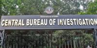 CBI quizzes Kolkata top cop for 2nd day