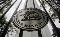 FinMin seeks Rs 27,380 cr from central bank