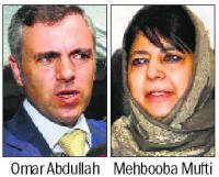 Regional vs national parties on cards, shift in J&K poll dynamics