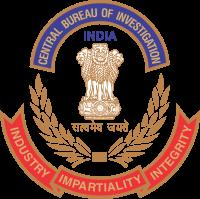 Kolkata police chief, ex-MP appear before CBI for questioning