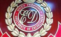 IRCTC scam: Delhi court asks CBI, ED to provide papers to accused on Feb 14, 25