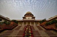 J&K govt seeks adjournment of Article 35-A hearing in SC