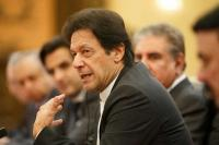 PM Imran not interfering in cricket affairs: PCB Chairman Ehsan Mani