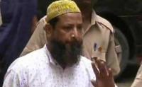 2003 Mumbai bomber on death row dies