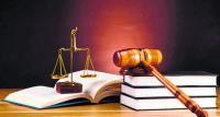 HC to view CDs on panel's complaint against Sukhbir