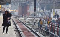 11 trains, Delhi-Ludhiana flight cancelled