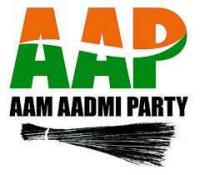 Residents to get 24-hr water supply soon: AAP