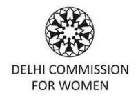 Women commission demands early justice for rape victims