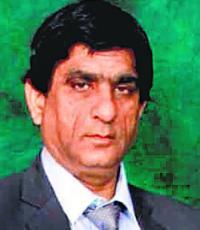 Anandpur Sahib divides BSP, Taksalis; alliance under threat
