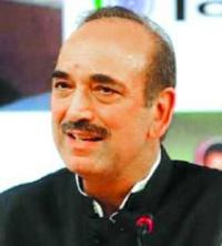 Rift within haunts Haryana Cong