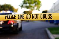 5 policemen killed in terrorist attack in Dera Ismail Khan