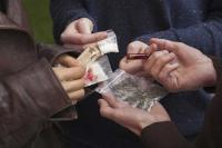 3 women drug traffickers arrested from Guwahati railway station