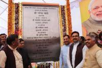 Abhimanyu: LSP-BSP alliance opportunistic