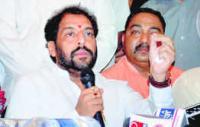 Coalition of non-Jat parties could hurt BJP in Haryana