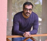 Anurag Kashyap to steer Super 30?