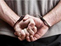 2 held with 320 gm of heroin