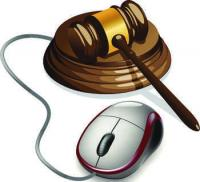 e-auction of properties fetches Rs 52.36 crore