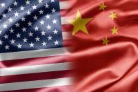 China most significant strategic threat to US, say Pentagon, Senators