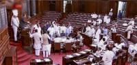 RS passes Motion of Thanks on President's Address