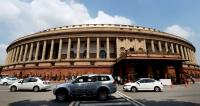 Parliament passes Bill to remove leprosy as ground for divorce