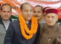 Illegal mining causing damage to fisheries, admits Himachal Minister