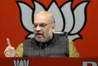 BJP to go alone in Telangana for Lok Sabha elections