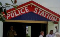 267 police stations in country don't have telephone, 129 have no wireless sets