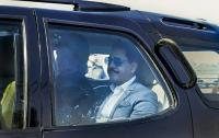 ED questions Vadra for nine hours on second day