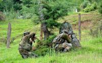 2 militants killed in Budgam