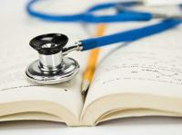 Govt move on privatisation in health, education flayed
