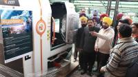 IKGPTU to start Rs 630-crore centre for innovation soon