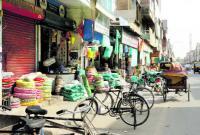 Anti-encroachment campaign soon: MC Commissioner