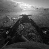NASA's Opportunity rover mission on Mars 'bites the dust'