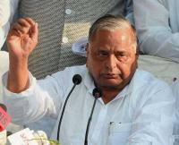Mulayam wishes to see Modi as PM again
