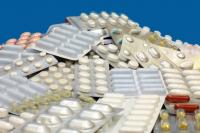 US Congressmen seek briefing on contaminated drugs from India, China