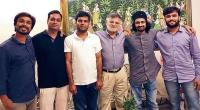IIT alumni quit plum jobs for politics