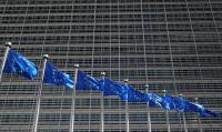 EU adds Saudi Arabia, Panama to dirty-money blacklist; upsets UK, US