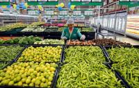 WPI inflation hits 10-month low, drops to 2.76 pc in Jan