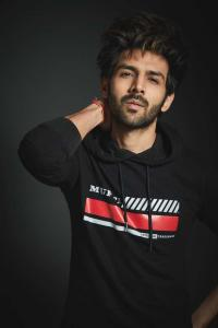 Kartik Aaryan to celebrate Valentine's Day with mother