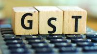 GST relief for realty sector coming: Goyal