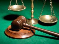 Delhi court sends corporate lobbyist Talwar to 14-day judicial custody