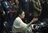 Opposition leaders will meet to decide on common minimum programme: Mamata