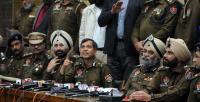 3 more arrested in Ludhiana gangrape case