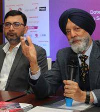 32 start-ups to showcase products at TiECon-2019