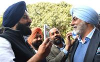 Fulfil promises, SAD tells Congress