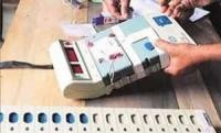 'Probe London EVM hacking claims'